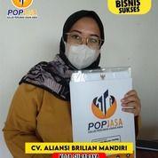 Jasa Pengurusan UD CV PT Kabupaten Tamakkukang (30528634) di Kab. Pinrang