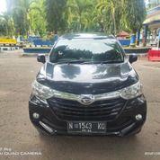Aneka Sewa Kendaraan Kota Probolinggo Dan Malang (30532647) di Kota Probolinggo
