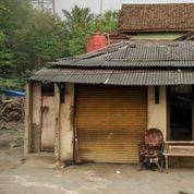 Kios Untuk Usaha Di Jalan Propinsi Kec Balaraja Kab Tangerang (30534970) di Kab. Tangerang