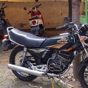 RX King Tahun 2002 (30539941) di Kota Bekasi