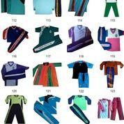 Kaos Olahraga Siswa (30541523) di Kota Ternate