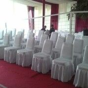 Sewa Kursi Futura Medan | 082293268159 (30541550) di Kota Medan