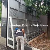 Jasa Service Gerbang Otomatis (30547913) di Kota Bekasi
