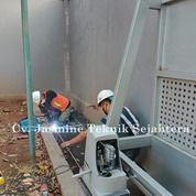 Tukang Service Gerbang Otomatis (30547934) di Kota Bekasi