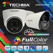TOKO AHLI PASANG CCTV JATIMURNI BEKASI (30549520) di Kota Bekasi