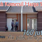 Puri Asri 3 Cileungsi Jonggol Perumahan Murah 2021 Di Timur Jakarta Harga 160 Juta (30551043) di Kab. Bogor