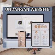 Undangan Video Digital (30556096) di Kota Bandung