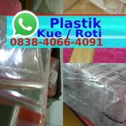 Plastik Roti Manis (30558203) di Kab. Halmahera Tengah