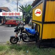 Jasa Angkut Yogyakarta, Murah, Barang, Terdekat, Pick UP, Viar Tossa, 24 Jam, 085156180140 (30564739) di Kota Yogyakarta
