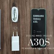 Handphone Murah (30565728) di Kota Surabaya