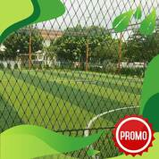 Jaring PE Harga Murah Kualitas Jempol (30566356) di Kota Jakarta Barat