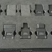 Scan Tool Ancel Fx6000 (30567054) di Kab. Malang