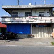 Ruko 2,5 Lantai Di Kawasan Jl. Adinegoro, Koto Tangah, Kota Padang (30569087) di Kota Padang