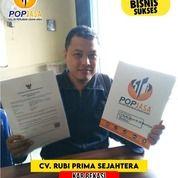 Jasa Pendirian UD CV PT Kabupaten Ujung Pandang (30570505) di Kab. Bantaeng