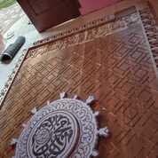 UKIR/PAHAT PALING MURAH SEKARPURO MALANG JAWA TIMUR (30574836) di Kab. Malang