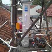Jasa Service Pompa Air Bogor (30575716) di Kota Bogor