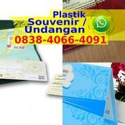 Plastik Untuk Bingkisan Ultah (30576192) di Kab. Kerinci