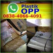 Harga Plastik Opp Seal (30577957) di Kab. Buru