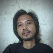 Pijat Urut Pegal Capek Panggilan Ke Rumah (30580926) di Kota Palembang