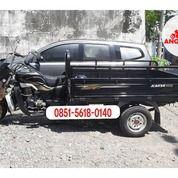 Jasa Angkut Yogyakarta, Murah, Barang, Terdekat, Pick UP, Viar Tossa, 24 Jam, 085156180140 (30588144) di Kab. Sleman