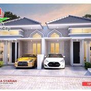 Rumah Villa Murah Konsep Free Desain Lokasi Sejuk Puncak Pandaan Sukorejo (30591101) di Kab. Pasuruan