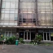 Ruko Prominence 3 Lantai Strategis Alam Sutera (30594399) di Kota Tangerang Selatan