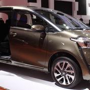 WTB : DICARI Toyota Sienta Thn. 2017 - 2020, WTB Area Jabodetabek (30594905) di Kota Jakarta Selatan