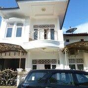 Rumah Mewah Di Kota Padang Dekat Ke Jalan Bay Pass Dengan Lingkungan Asri Dan Nyaman (30596758) di Kota Padang
