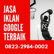 Jasa Iklan Google Terbaik Termurah Dan Terpercaya, 0822-2984-0002 (30597499) di Kab. Kubu Raya