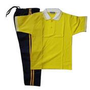 Kaos Olahraga Anak (30600166) di Kab. Jembrana