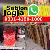 Alamat Sablon Plastik Di Jogja (30602643) di Kab. Manggarai Timur