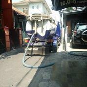 Sedot Wc Bojongsong Murah (30606498) di Kab. Bandung