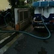 Sedot Wc Baleendah Murah (30606503) di Kab. Bandung