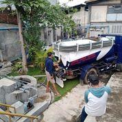 Sedot Wc Dayeuhkolot Murah (30606511) di Kab. Bandung