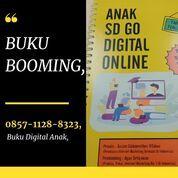 BUKU ANAK LAGI TREND, WA/TELP: 0857-1128-8323, Buku Anak Online, (30606799) di Kab. Tana Tidung