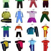 Kaos Olahraga MI MTS MA (30608680) di Kota Sungai Penuh