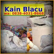 Kain Blacu Solo (30613080) di Kab. Kerinci