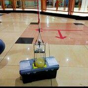 Well Sampler Grab 250 Ml -Alat Pengambil Sample Air (30614024) di Kota Banjarbaru