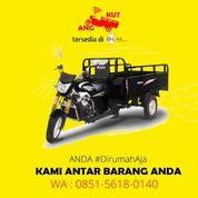 Jasa Angkut Yogyakarta, Murah, Barang, Terdekat, Pick UP, Viar Tossa, 24 Jam, 085156180140 (30618911) di Kota Yogyakarta