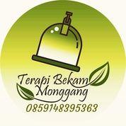 Bekam Di Yogyakarta (30620625) di Kab. Bantul
