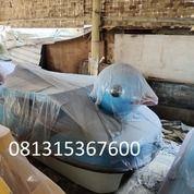 Sepeda Air Bebek Biru Atau Sepeda Air Itik (30621423) di Kab. Tangerang
