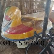 Sepda Air Angsa Kuning Atau Sepeda Air Bebek (30623083) di Kab. Aceh Tenggara