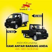 Jasa Angkut Yogyakarta, Murah, Barang, Terdekat, Pick UP, Viar Tossa, 24 Jam, 085156180140 (30623343) di Kab. Bantul