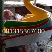 Bebek Sepeda Air Kuning List Warna Atau Sepeda Air Bebek (30626739) di Kab. Bengkulu Tengah