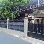 Rumah Wirobrajan Luas Jogja Kota Dekat Malioboro (3062931) di Kota Yogyakarta