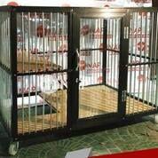 Kandang Kucing Burung Hewan Lainnya (30633546) di Kab. Malang