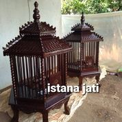 Kandang Ayam Cemanii299 (30634425) di Kota Mojokerto
