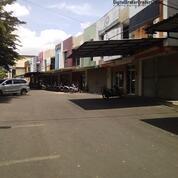 1 Unit Ruko 2,5 Lantai Bangunan Thn 2018 Lokasi Strategis Pinggir Jalan Ramai Di Cijambe Bandung (30634567) di Kab. Bandung