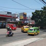Ruko Strategis Di Bogor Lokasi Ramai Cocok Untuk Berbagai Usaha (30634829) di Kab. Bogor