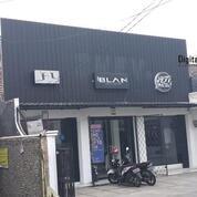 Ruko Strategis Bekasi Selatan Dalam Kawasan Komplek Elit (30634858) di Kab. Bekasi